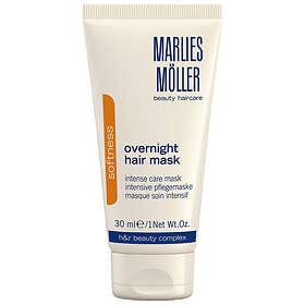 Marlies Möller Overnight Hair Mask 30ml