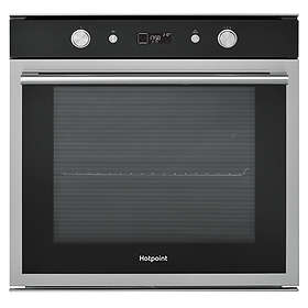 Hotpoint SI6864SHIX (Stainless Steel)