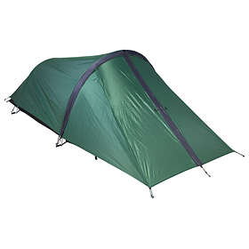 Eureka Outdoor Duotaire Aluminium (2)  sc 1 st  PriceSpy & Find the best price on Eureka Outdoor Duotaire Aluminium (2 ...