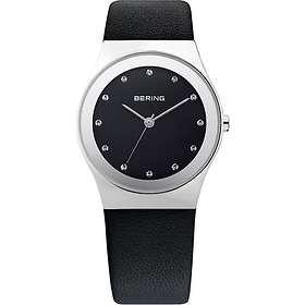 Bering Time 12927-402