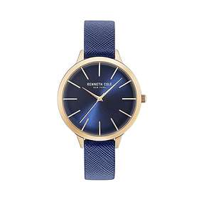 Kenneth Cole 15056005