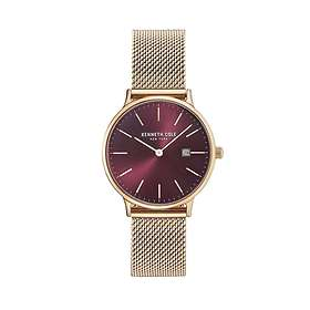 Kenneth Cole 15057008