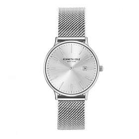 Kenneth Cole 15057007