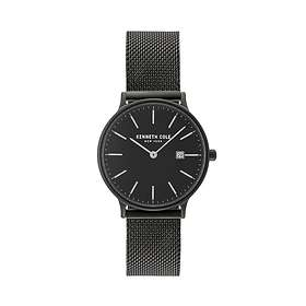 Kenneth Cole 15057004