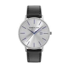 Kenneth Cole 15059006
