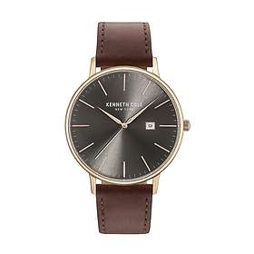 Kenneth Cole 15059008