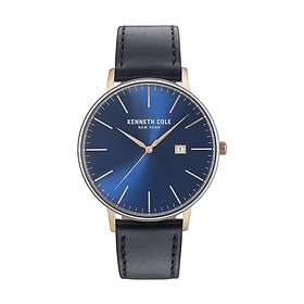 Kenneth Cole 15059004