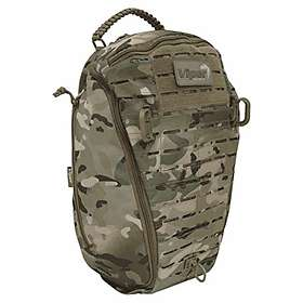 Find the best price on Viper Tactical Lazer V-Pack  9564a703f59bc