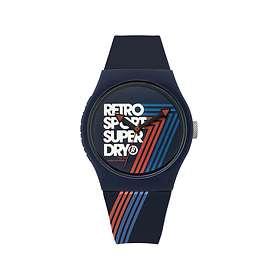 Superdry SYG181