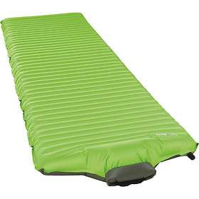 Therm-a-Rest Neoair All Season SV L 6.3 (196cm)