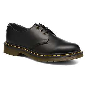 Dr. Martens 1461 Vegan Low