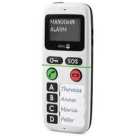 Doro HandlePlus 334gsm