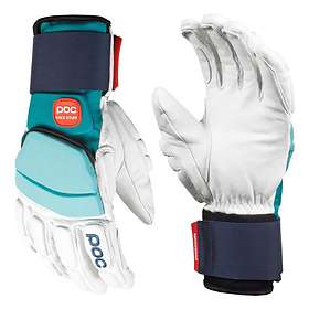 POC Super Palm Comp Julia Ed. Glove (Dam)