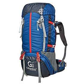 Columbus G 60L Back Pack