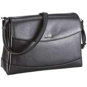 Picard Really Shoulder Bag 8207