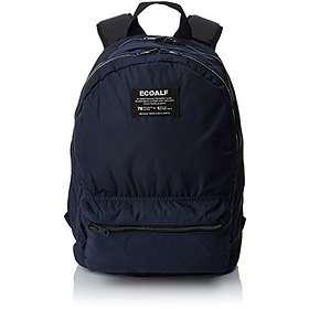 Ecoalf Munich Backpack