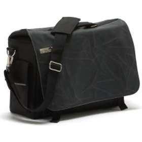 Find the best price on New Looxs Mondi Canvas Single  2815bd43474fa
