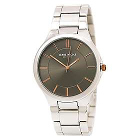 Kenneth Cole 10031359
