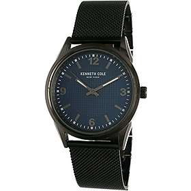 Kenneth Cole 10031384