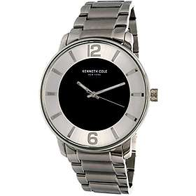 Kenneth Cole 10031717