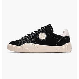 best sneakers 16df2 6acfe Eytys Wave Suede (Unisex)
