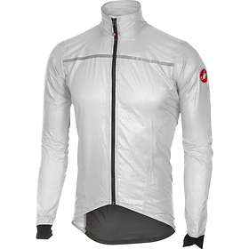 Castelli Superleggera Jacket (Herr)