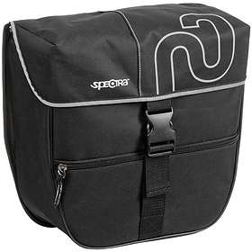 Spectra Sidebag