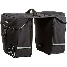 Spectra E-bike Bag Set