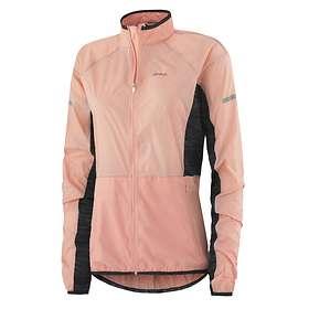 Johaug Run Light Tech Jacket (Dame)