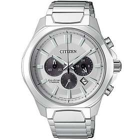 Citizen CA4320-51A