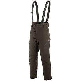 Deerhunter Blizzard Pants (Herr)