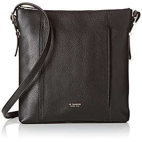 b041637880 Find the best price on Le Tanneur Capucine Crossbody Bag (TA1101 ...