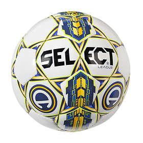 Select Sport League