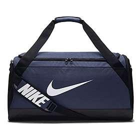 3547744d54 Storico dei prezzi di Nike Brasilia allenamento sacca M | Trova il ...