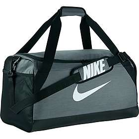 Nike Brasilia Training Duffle Bag S