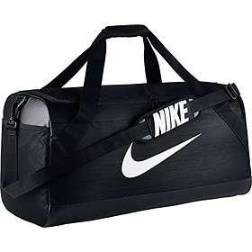 Nike Brasilia Training Duffle Bag L