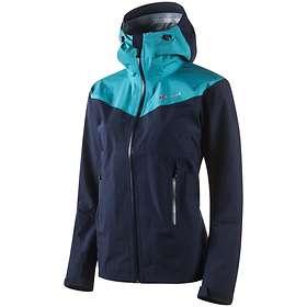 Jotunheim Kvitfjell Jacket (Dame)