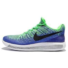 Nike NikeLab Gyakusou LunarEpic Low Flyknit 2 (Men's)