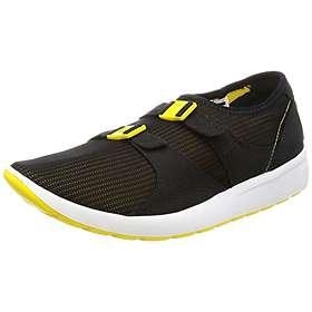 new style 6359c 9ceb5 Nike Air Sock Racer OG (Herr)