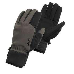 Matt Hunting Glove (Unisex)