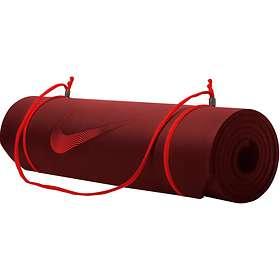 Nike Training Mat 2.0 8mm 61x183cm