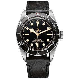 Tudor 79230N-0001