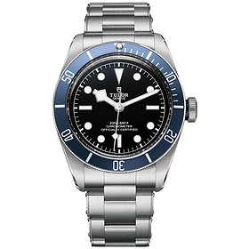 Tudor 79230B-0001