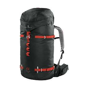 Ferrino Backpack Ultimate 38L