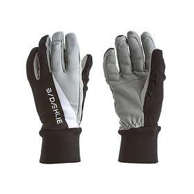 Bjørn Dæhlie Classic Glove (Unisex)
