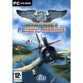 World War II: Pacific Heroes (PC)