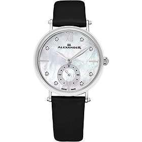 Alexander Watch Monarch AD201-01