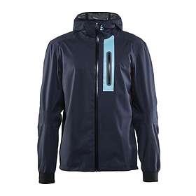 Craft Ride Rain Jacket (Herre)
