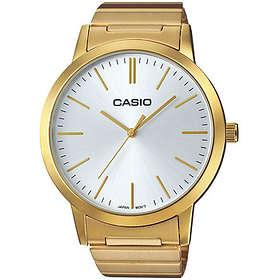 Casio Classic LTP-E118G-7A