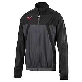 Find the best price on Puma Evotrg Vent Thermo-R Jacket (Men s ... 97f9074984